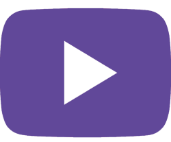 video-play-button250x207