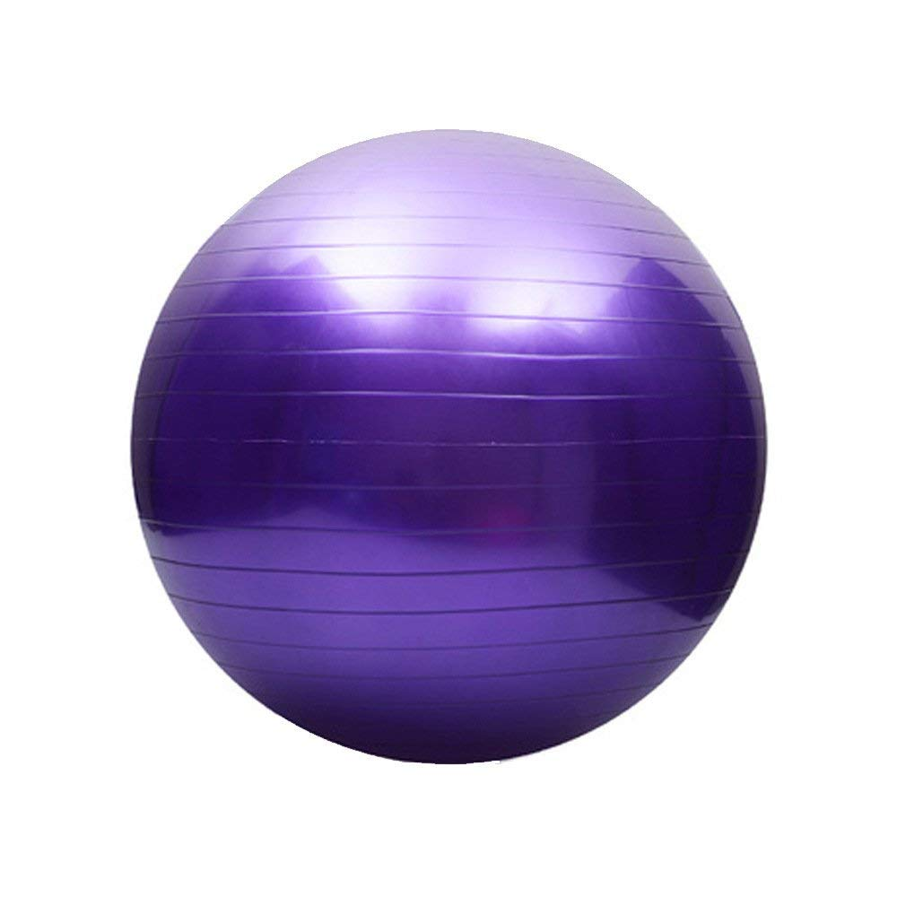 Balance Ball Induce Labor: Private Midwives