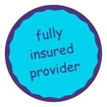 Private Midwives - Fully Insured Provider